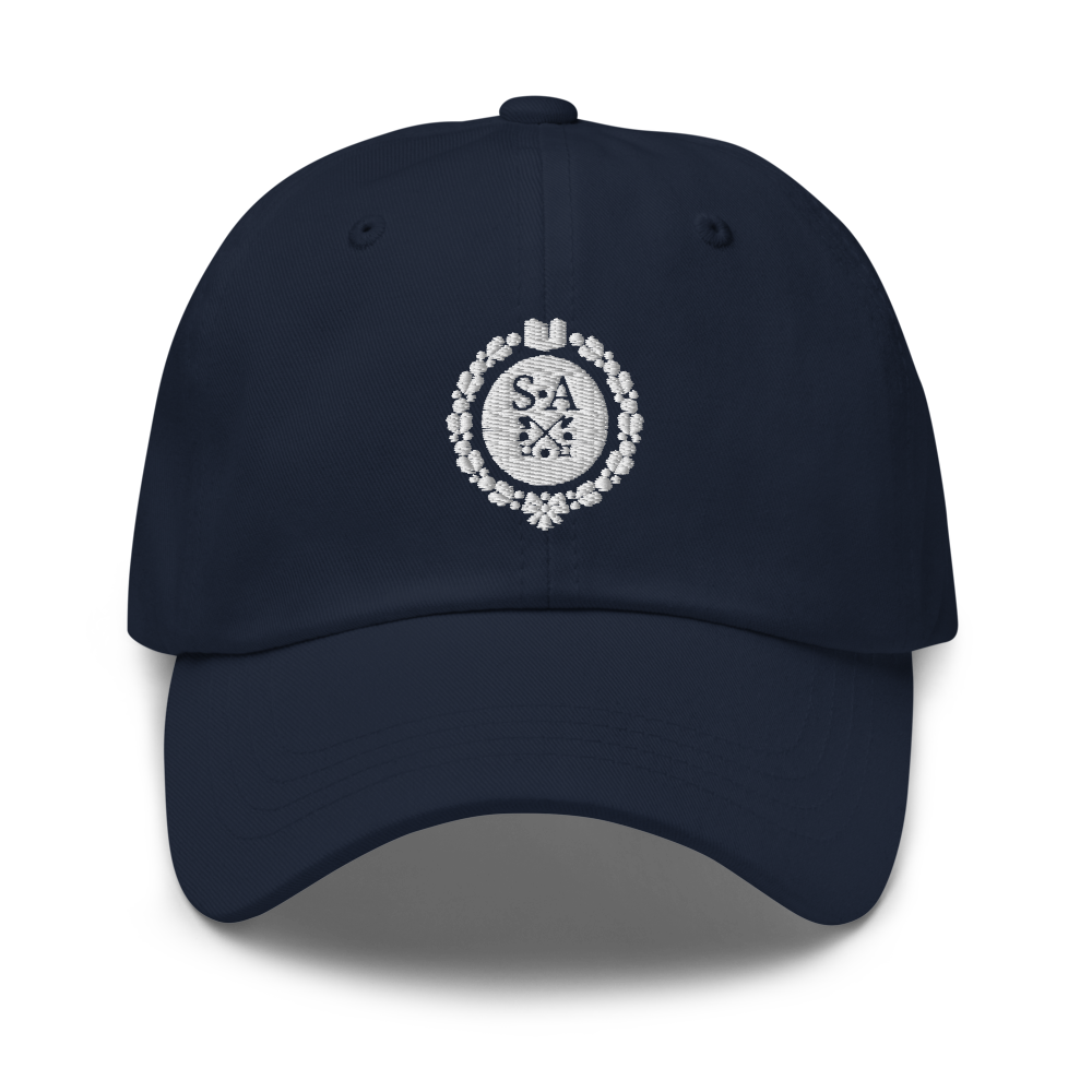 classic-dad-hat-navy-front-60a67784818c1.png