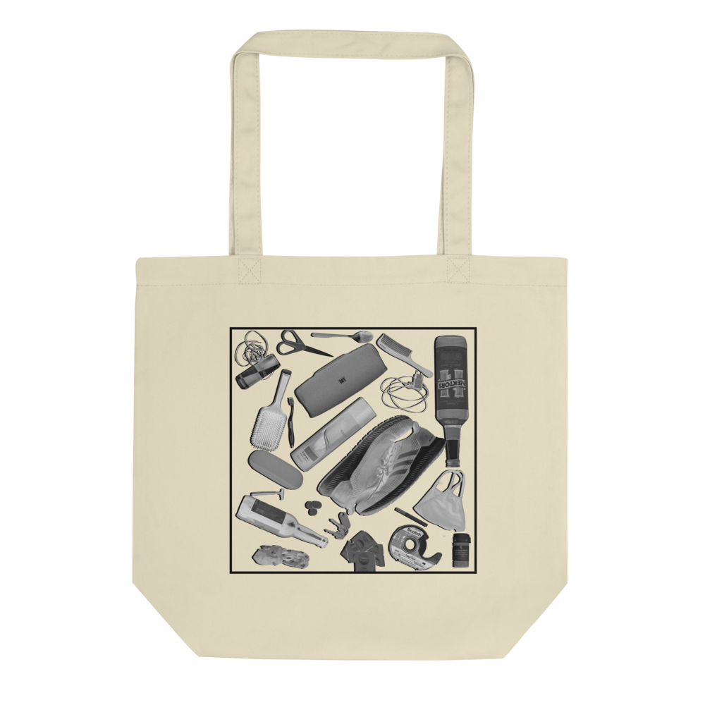 eco-tote-bag-oyster-back-60a677726018b.png