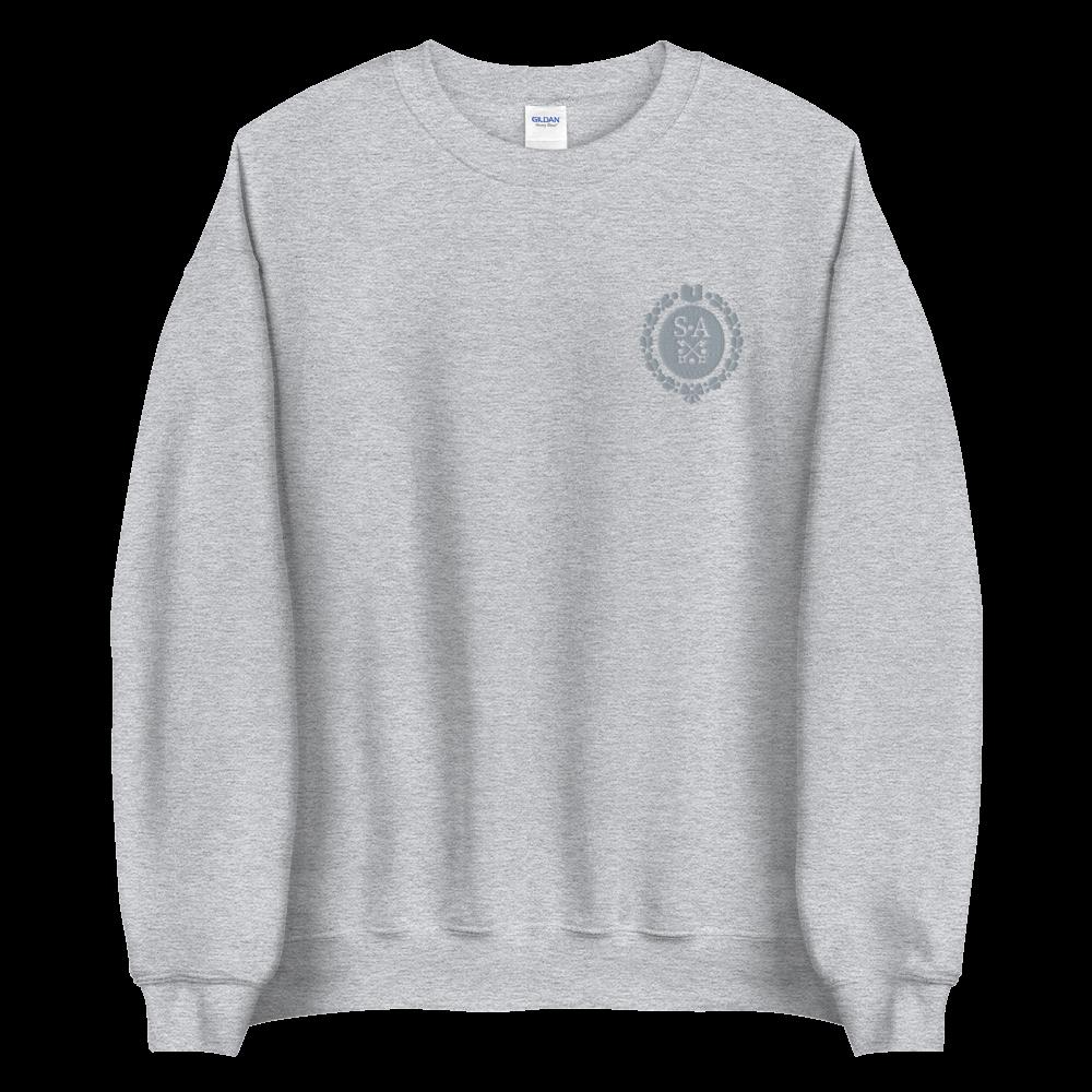 unisex-crew-neck-sweatshirt-sport-grey-front-60a677645d471.png