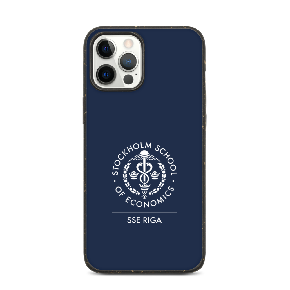 biodegradable-iphone-case-iphone-12-pro-max-case-on-phone-6089965745697.png