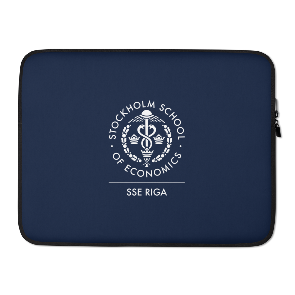 laptop-sleeve-15-in-front-60896708c607a