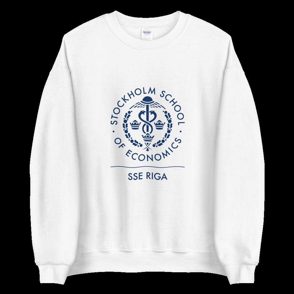 unisex-crew-neck-sweatshirt-white-front-608966849f0f7.png