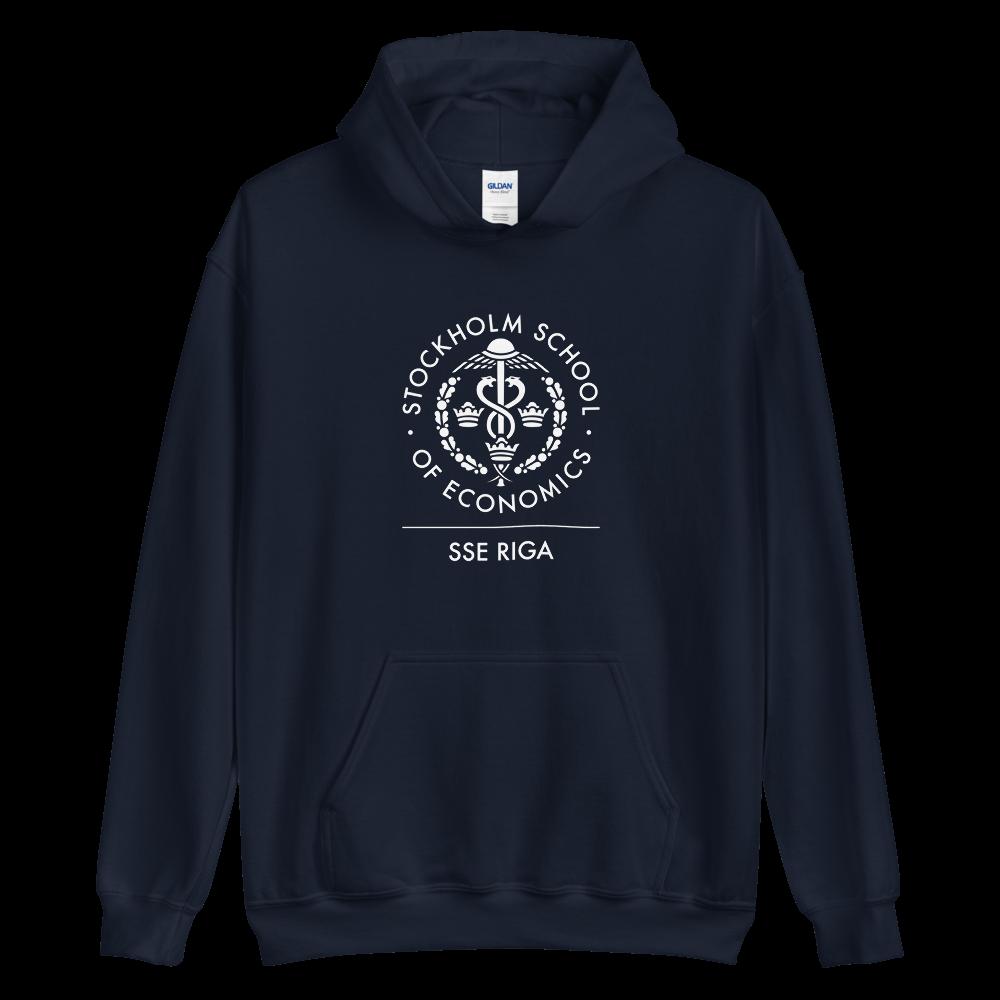 unisex-heavy-blend-hoodie-navy-front-608966c0bdbd9.png